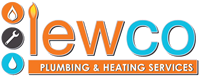 Lewco heating