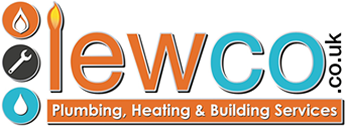 Lewco heating, plumbing and building services