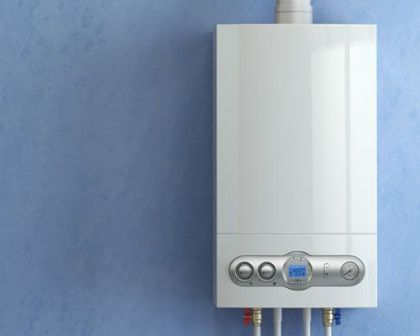 Heating Installation, Service & Repairs